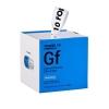 GF cream capsule 03.jpg
