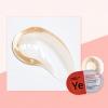 YE cream capsule.jpg