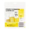 Power10 Starter Kit VC.jpg