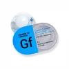 GF Capsule 03.jpg
